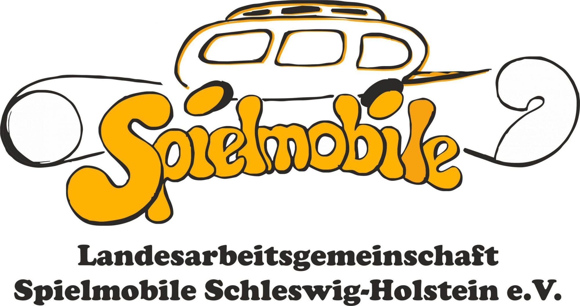 LAG Spielmobile Schleswig-Holstein